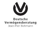 https://fcm-schwerin.de/wp-content/uploads/2021/10/dvb_jpbohmann.png