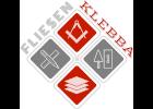 https://fcm-schwerin.de/wp-content/uploads/2021/10/fliesen_klebba.png