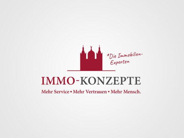 Immo-Konzepte wird TOP-Sponsor beim FC Mecklenburg Schwerin