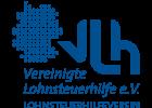 https://fcm-schwerin.de/wp-content/uploads/2021/10/lohnsteuerhilfe.png