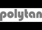 https://fcm-schwerin.de/wp-content/uploads/2021/10/polytan-1.png