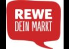 https://fcm-schwerin.de/wp-content/uploads/2021/10/rewe.png