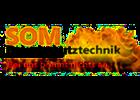 https://fcm-schwerin.de/wp-content/uploads/2021/10/som_brandschutz.png