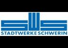 https://fcm-schwerin.de/wp-content/uploads/2021/10/sws.png
