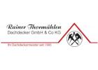 https://fcm-schwerin.de/wp-content/uploads/2021/10/thormuehlen.png